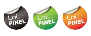 Pinel, comment investir