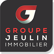 Groupe Jeulin Immobilier